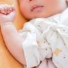 新生児の唇が乾燥している場合の3つ原因と対処方法を詳しく解説