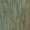着物生地(211)雨縞模様織り出し手織り真綿紬