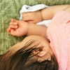 華麗なる昼寝への戦い -【1歳児の生活リズム】の作り方