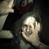【衝撃怖すぎるバイオハザード7①】失踪中の彼女からメールで訪れた館~ネタバレ、攻略、写真大量~