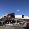 【地元民一番人気のマーケット】サウスメルボルンマーケットで外せないお店