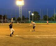 「野球未経験」の子供たちが野球の魅力を体感できる取り組みとは