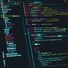 node.jsプロジェクトでnode_modulesを除外してコピーの速度を大幅に速くさせる バッチファイル | Windows