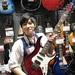 【ITA・MUSIC🎸Vol.4】~伊丹昆陽店ライトミュージック愛好家たちによる勝手に知識披露ブログ~