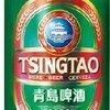 北京の街で見かけた意味の分からない中国語を調べる(その2)