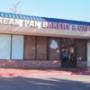 タスティンの日系パン屋さん『Cream Pan』とおすすめ商品