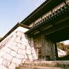 真田家ゆかりの地を散歩2(秋田県由利本荘市)