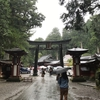 【栃木】「日光二荒山神社」と本社周辺の見どころ
