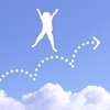 『達人のサイエンス』物事上達の秘訣に関する本を日英同時に読んでみた!【今日のEE実践2】