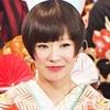 椎名林檎、東京事変ライブ決行「よくぞやった」「ひやひや」【Yahoo掲示板・ヤフコメ抜粋】