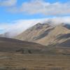 Lake Tekapo -cycling NewZealand -