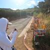 【ラニカイ ピルボックストレイルに挑戦】 前編~駐車場から入り口まで~ ファミリーでハワイ旅行㉘