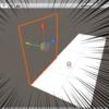 Unity初心者がクソゲーを作る その2 「ステージ作り」