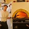 【オススメ5店】北区・上京区(京都)にあるピザが人気のお店