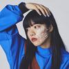 第531回【おすすめ音楽ビデオ!】「おすすめ音楽ビデオ ベストテン 日本版」!2019/2/28 版。 今週は、あいみょん の1曲が登場!J-WAVEでこのブログ関係のラジオ番組も放送されたりして、注目をされてきているこのチャートです。