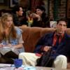 米国ドラマフレンズFriendsピビ方:パターン ワンピースコーディネーション