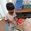 2年生:生活 動くおもちゃを作る