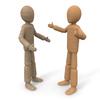 コミュニケーション能力を8倍上げる方法。どんな内容を話すかより〇〇に気をつけろ!