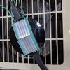 Chromecastが熱すぎて再起動を繰り返すのでヒートシンクをひっつけて解決した