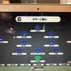 カターレ富山vs福島ユナイテッドFC