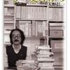 『アジア文庫から』