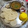インドレストラン&バー アラーヴァリー