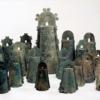【「諸概念の迷宮」用語集】オリエント史における「青銅器時代の金属材料調達問題」について。