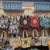 ハワイのホールフーズで一番人気のお土産、2019年夏の売れ筋トートバッグと即完売の折りたたみトートの入荷は?