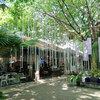 タイの花文化を知る 花文化の博物館