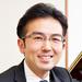 7/26(木)藤 拓弘先生『あなたの教室運営を変える「時間管理術」』セミナー