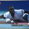 プロ野球カード記録 その16