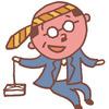 おしょぶ~の神戸立ち飲み放浪記③(お座り版)一善めし屋が居酒屋化!「金時」をご紹介。