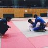 【練習報告】ねわワ宇都宮 2019年7月9日〜13日の柔術練習