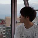 テナジマさんのブログ