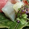 石川金沢おすすめのレストラン
