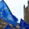 EU離脱で、英国の国際的位置はどう変わるか