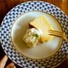 【ルポポの糖質オフのケーキ】今日はチーズとチョコが完売しました!