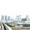 洗脳 東京オリンピックの話題