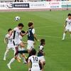 マッチレビュー J3リーグ第10節 SC相模原 vs グルージャ盛岡