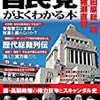"""PDCA日記 / Diary Vol. 715「自民党と野党の違い」/ """"Difference between LDP & opposition parties"""""""