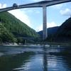 【調査】川辺川でシュノーケリングはできるか?
