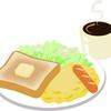 名古屋駅より徒歩圏内のおすすめモーニング3選+定番4選【辛口】