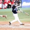 僕が野球好きになった経緯。
