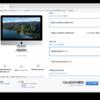 Apple公式サイトで、一部のiMac(21.5インチ)・iMac Proが注文不可及び在庫残りわずかになっている模様。新モデル登場の予兆か?