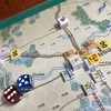 【Operational Combat Series】「Smolensk : Barbarossa Derailed」Vitebsk Solo-Play AAR