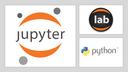 JupyterLabのインストール