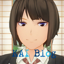 ❄️・*.櫂【カイ】のブログ.*・゚❄️