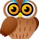 贈る言葉ダイアリー366日「賢人の知恵の泉」