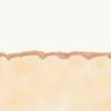 30代で長年のBBクリーム信者がお肌のために下地なしのパウダーファンデに鞍替えした理由