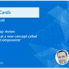 Adaptive Cards Community Call 9月メモ